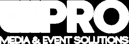 L2PRO – Media & Event Solutions